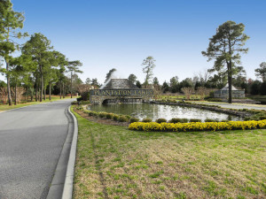 plantation-lakes-real-estate-at-carolina-forest-02