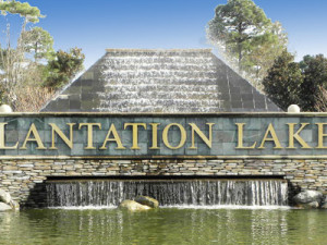 plantation-lakes-real-estate-at-carolina-forest-03