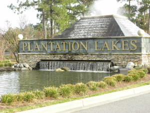 plantation-lakes-real-estate-at-carolina-forest-04