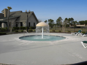 plantation-lakes-real-estate-at-carolina-forest-06
