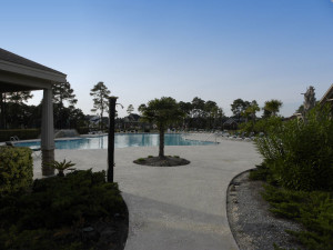 plantation-lakes-real-estate-at-carolina-forest-07