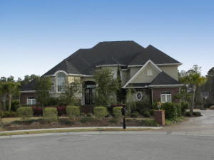 plantation-lakes-real-estate-at-carolina-forest-10