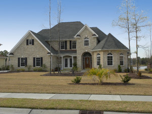 plantation-lakes-real-estate-at-carolina-forest-12