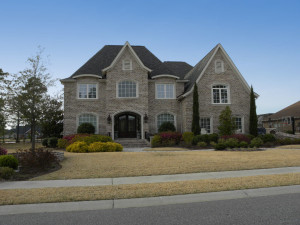 plantation-lakes-real-estate-at-carolina-forest-13