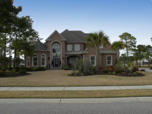 plantation-lakes-real-estate-at-carolina-forest-16