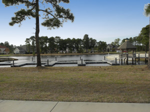 plantation-lakes-real-estate-at-carolina-forest-17