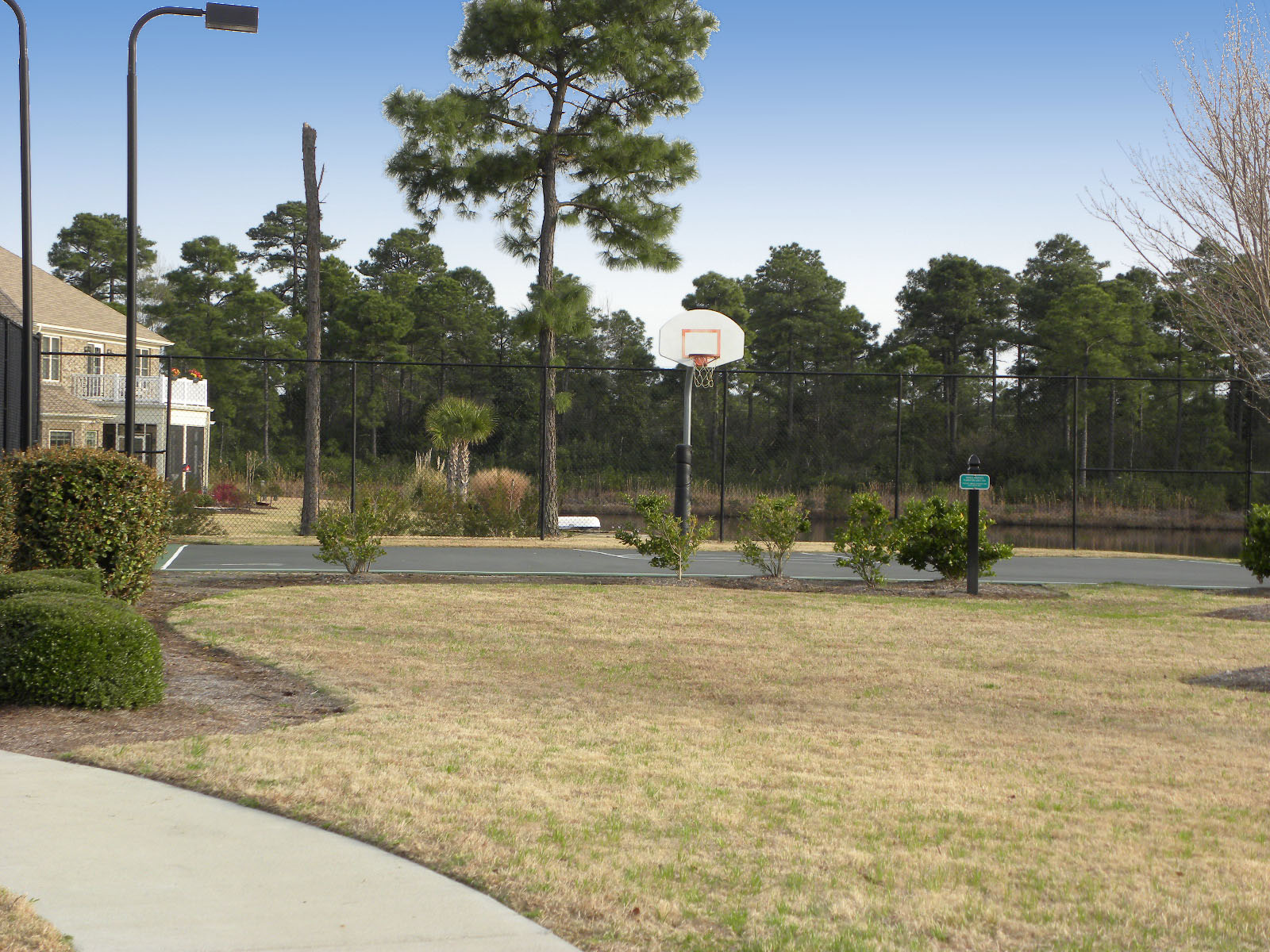 Homes For Sale In Carolina Waterway Plantation Myrtle Beach Sc