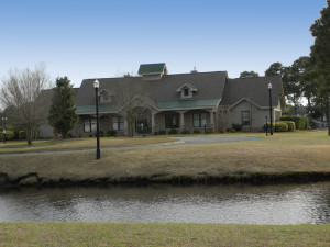 plantation-lakes-real-estate-at-carolina-forest-20