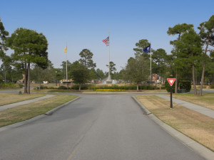 plantation-lakes-real-estate-at-carolina-forest-21