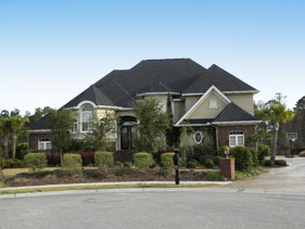 plantation-lakes-real-estate-at-carolina-forest-c