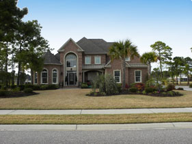 plantation-lakes-real-estate-at-carolina-forest-d