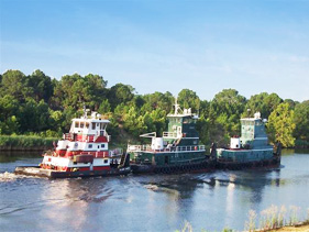 the-bluffs-on-the-waterway-at-carolina-forest-c