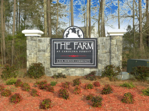 the-farm-homes-at-carolina-forest-a