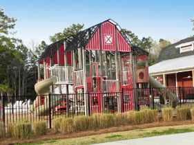 the-farm-homes-at-carolina-forest-e