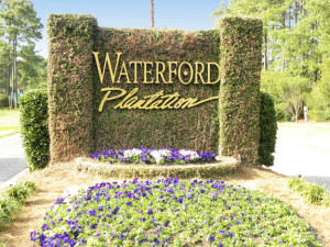 waterford-plantation-at-carolina-forest-a